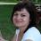 Martina Jalova's profile photo