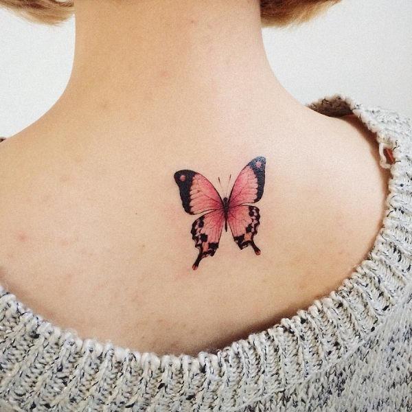 esta_delicada_tatuagem_de_borboleta_15