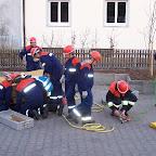 2007-03-25_j__12_.jpg