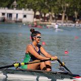 24/06/16 - Cto. España Remo Olímpico J-S23-Abs-Vet-Adapt (Banyoles) - IMG_0681.JPG
