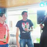 Afscheid Willem Jan en Bart - DSCF1375.JPG