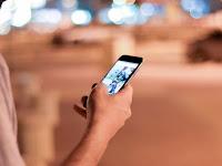 Manfaat Kecanggihan Smartphone