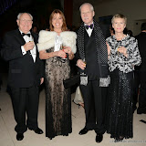 WWW.ENTSIMAGES.COM -  at      Steps To The Future - fundraiser at The Hurlingham Club, London November 28th 2014Charity gala evening in aid of Walking With The Wounded and the Restoration of Appearance & Function Trust.                                                   Photo Mobis Photos/OIC 0203 174 1069