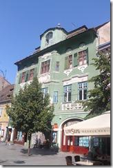 Балкани0 (634)