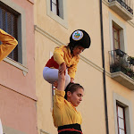 Castellers a Vic IMG_0304.JPG