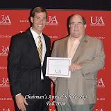 Scholarship Awards Ceremony Fall 2014 - Chairmans%2BScholarship.jpg