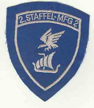 Marine MFG2-2staffel old F104 version.JPG