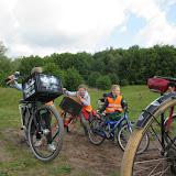 Welpen - Kinderboerderij & Crossbaan - IMG_2513.JPG