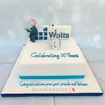 Watts 6.JPG