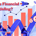 What is financial modeling - It's scope, uses, types, and how to build a financial model? | Explained