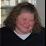 Jami Johnson's profile photo