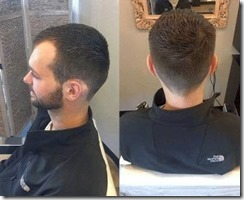fade-haircut (1)