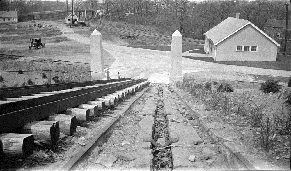 quincy-granite-railway-1