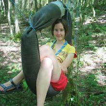 Taborjenje, Lahinja 2006 1.del - IMG_4715.JPG