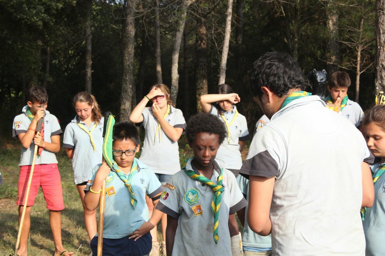 Campaments Estiu Cabanelles 2014 - IMG_0405.JPG