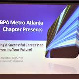 Nov. 2011: Career Planning w/Marvin Hamilton - DSC_0086.JPG