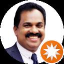 Anil Sukumaran
