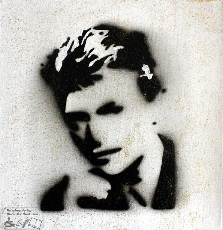 [Canvas+3+luik+David+Bowie+3%5B5%5D]