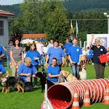 20100914 Sommerfest - DSC_4763.JPG
