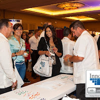 LAAIA 2013 Convention-7076