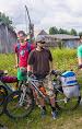 20170729_bike_polissia_047.jpg