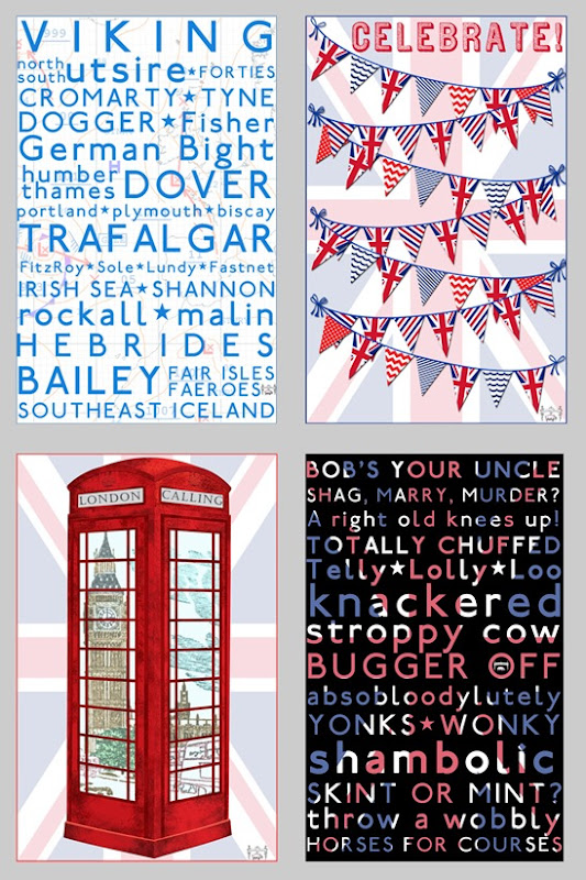 Britfest tea towels2