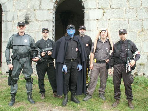 2006-Octobre-GN Star Wars Exodus Opus n°1 - PICT0043.jpg