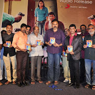Dhana Dhan Movie Audio Launch Photos