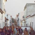 Rosario_Aurora_2013_014.JPG