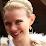 Caroline Quisenberry's profile photo
