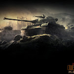 World of Tanks 052_1280px.jpg
