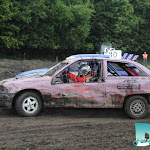 Autocross%2520Yde%2520109.jpg