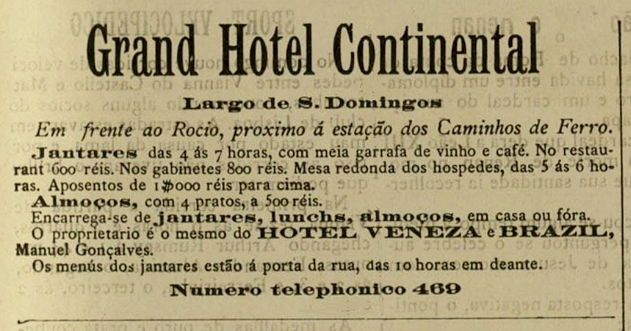 [1892-Grande-Hotel-Continental-11-105]