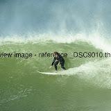 _DSC9010.thumb.jpg