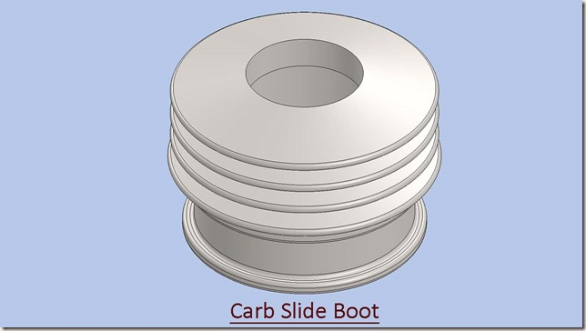 Carb Slide Boot_1