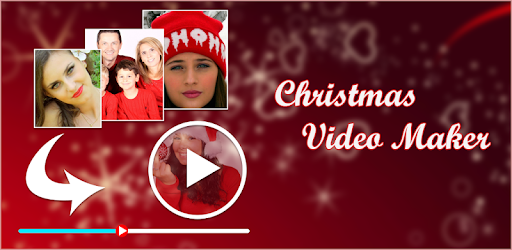 christmas videos maker by cyber zone photography category 21 features 88 reviews appgrooves discover best iphone android apps games