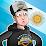 FIFAALLSTARS.COM's profile photo