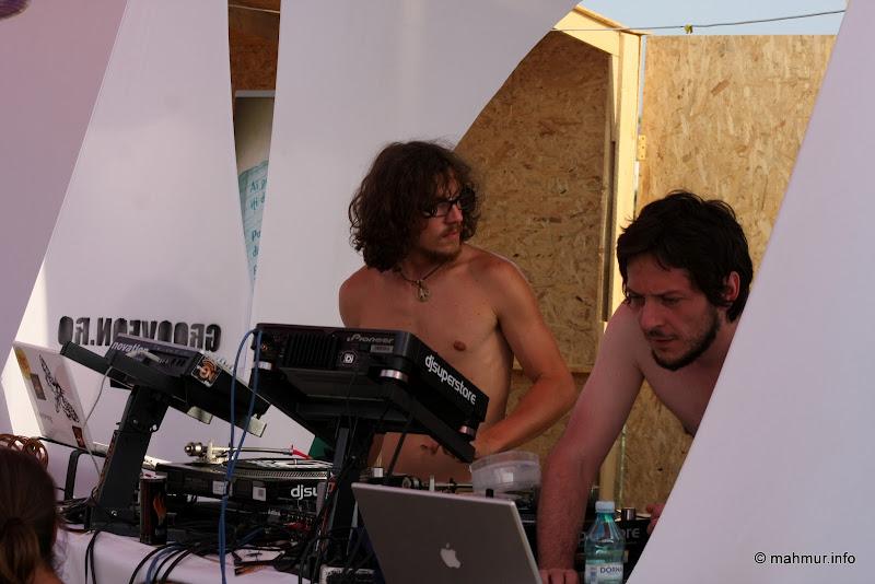 B'Estfest Summer Camp – Day 3 - IMG_3721.JPG