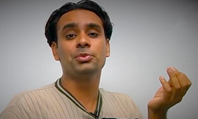 Babbu Maan Interveiw   Surrey 2000   Des Pardes Tv Studio   Music Waves