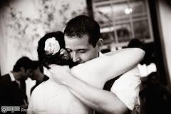 Foto 2132pb. Marcadores: 27/11/2010, Casamento Valeria e Leonardo, Rio de Janeiro