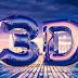 ஜூன்-5. முப்பரிமாண ஹோலோகிராபி கண்டுபிடிப்புக்காக இயற்பியலுக்கான நோபல் பரிசு பெற்ற டென்னிஸ் கபார் பிறந்த நாள்