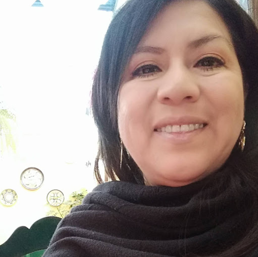 Lolita Mendoza Photo 11
