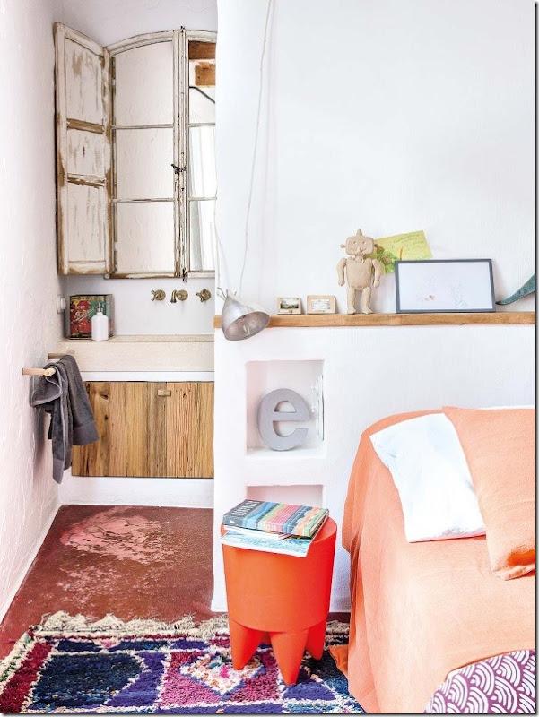 arredamento-casa-mare-colore-ispirazioni-12