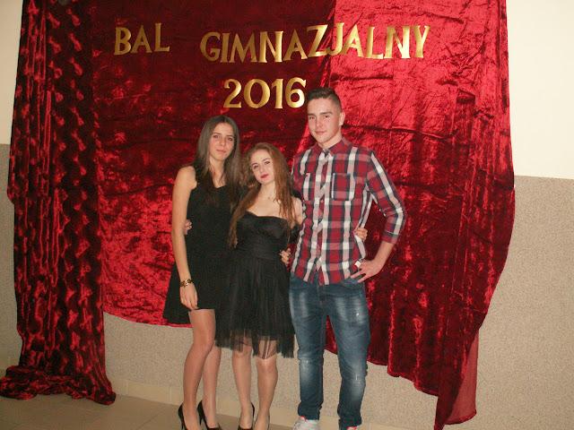 Bal gimnazjalny 2016 - PICT1506.JPG