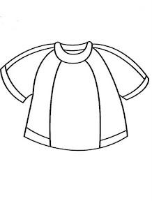 clothes010.jpg