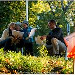 2016.09.21 Alma Tallinna Linnasprint II - AS20160921TLLLS_064M.JPG