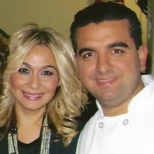 Shakira seks kaseti