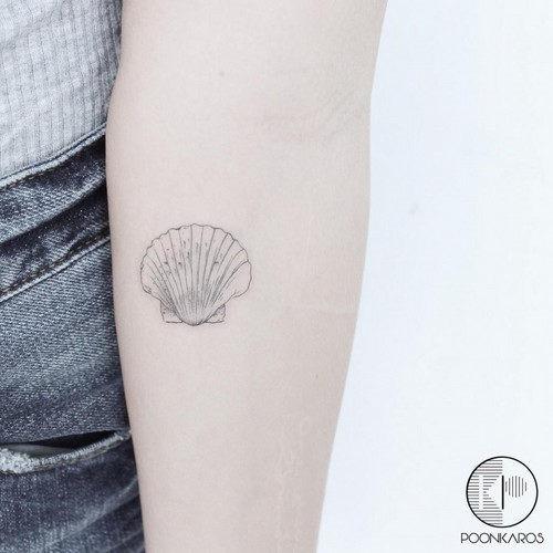 este_delicioso_shell_de_tatuagem
