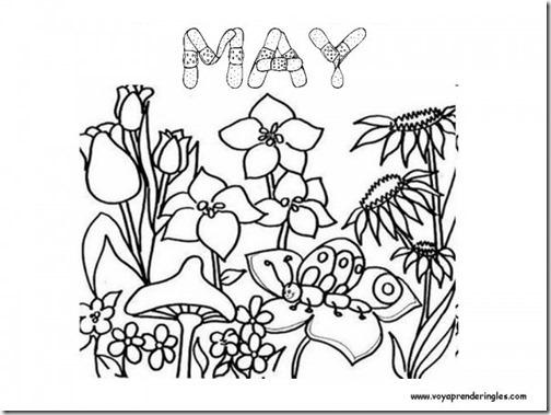 05_may_mayo[1]