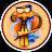 Justin Edberg avatar image